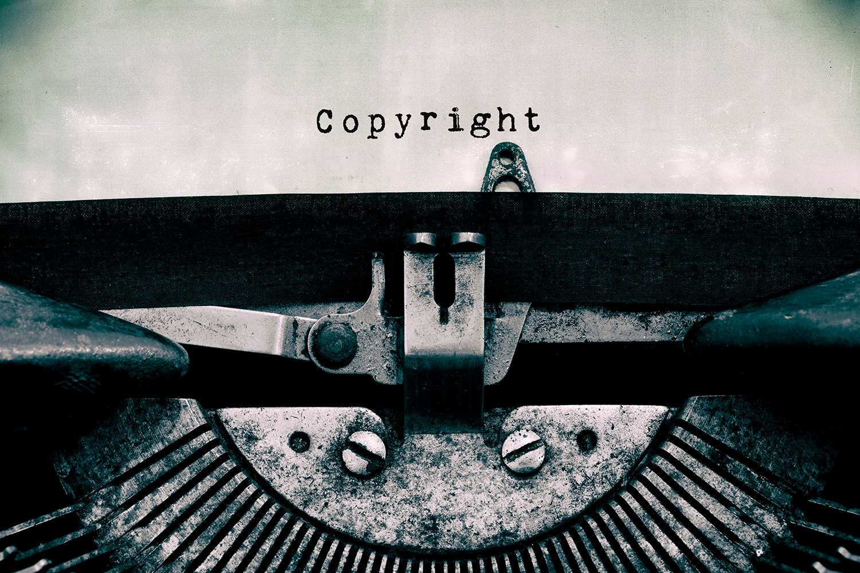 Vergleich zwischen amerikanischem Copyright und deutschem Urheberrecht