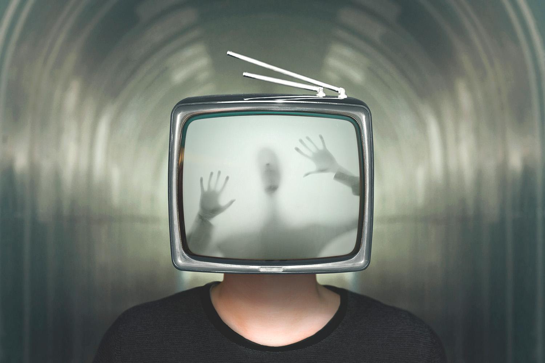 Die kleine Freakseiten-Sammlung: Spezialwissen für die Medienrecherche