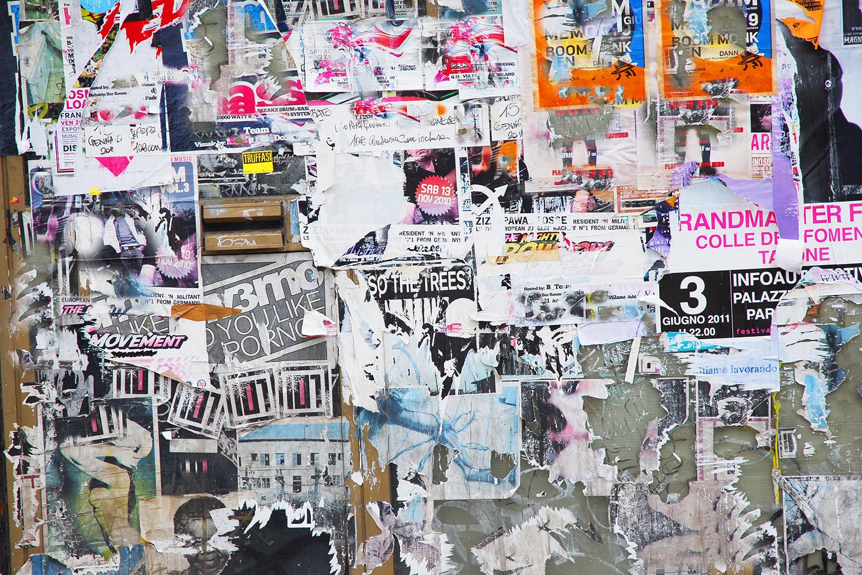 Bildbeschaffung: Wie Sie Chaos vermeiden