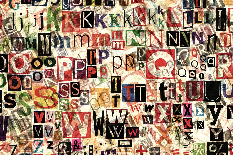 Über 50 schlaue Keywords zur Bildrecherche